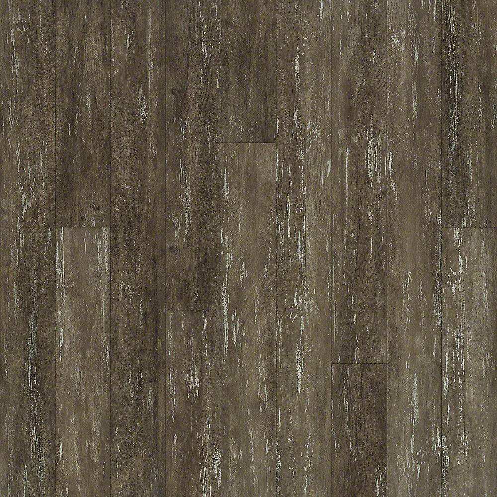 Home Decorators Collection Strand Woven Java 3 8 In T X 5