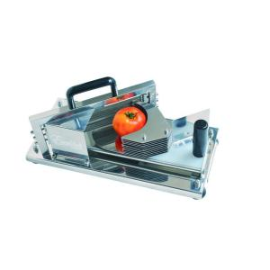 Excalibur Fruit and Vegetable Slicer by Excalibur