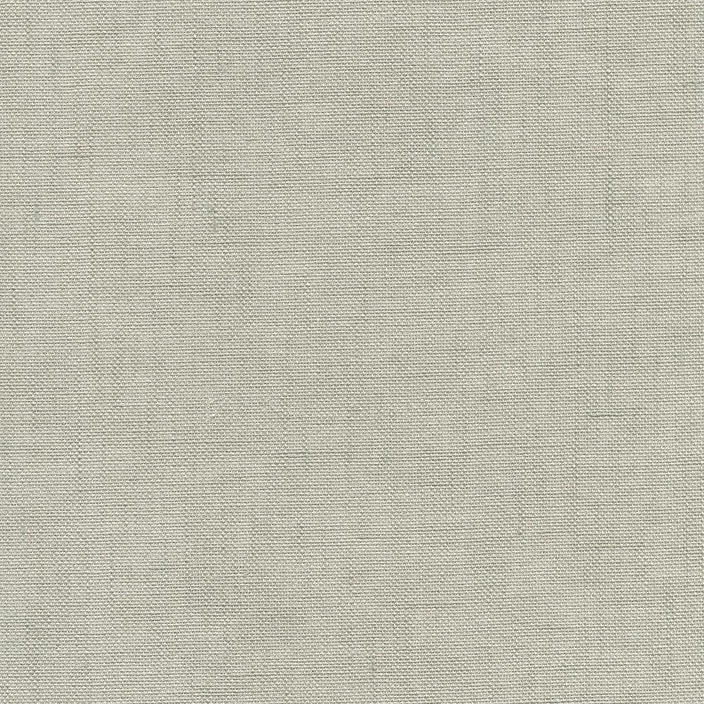 8 in. x 10 in. Heritage Silver Silk Weave Wallpaper Sample