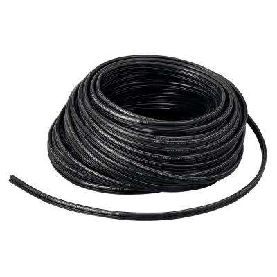 10-Gauge Low-Voltage Stranded Copper 2-Wire 100 ft.