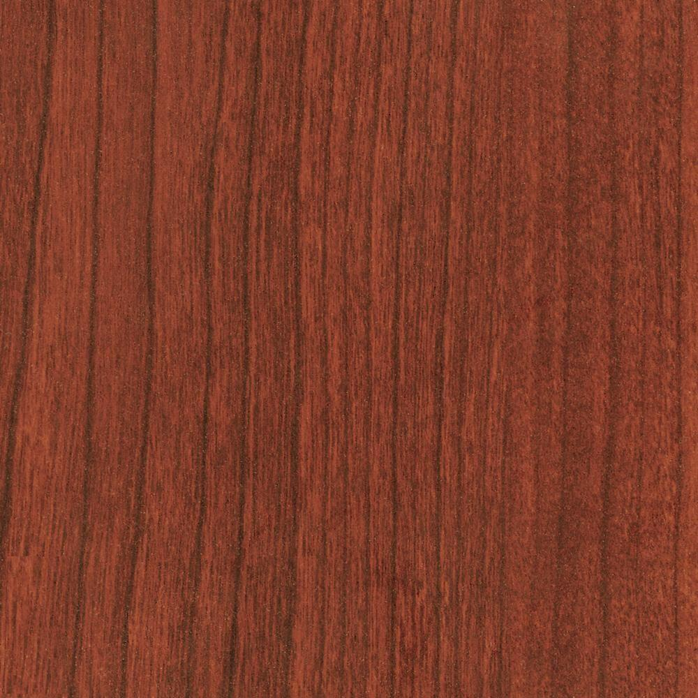 FORMICA 60 In X 144 Woodgrain Laminate Sheet