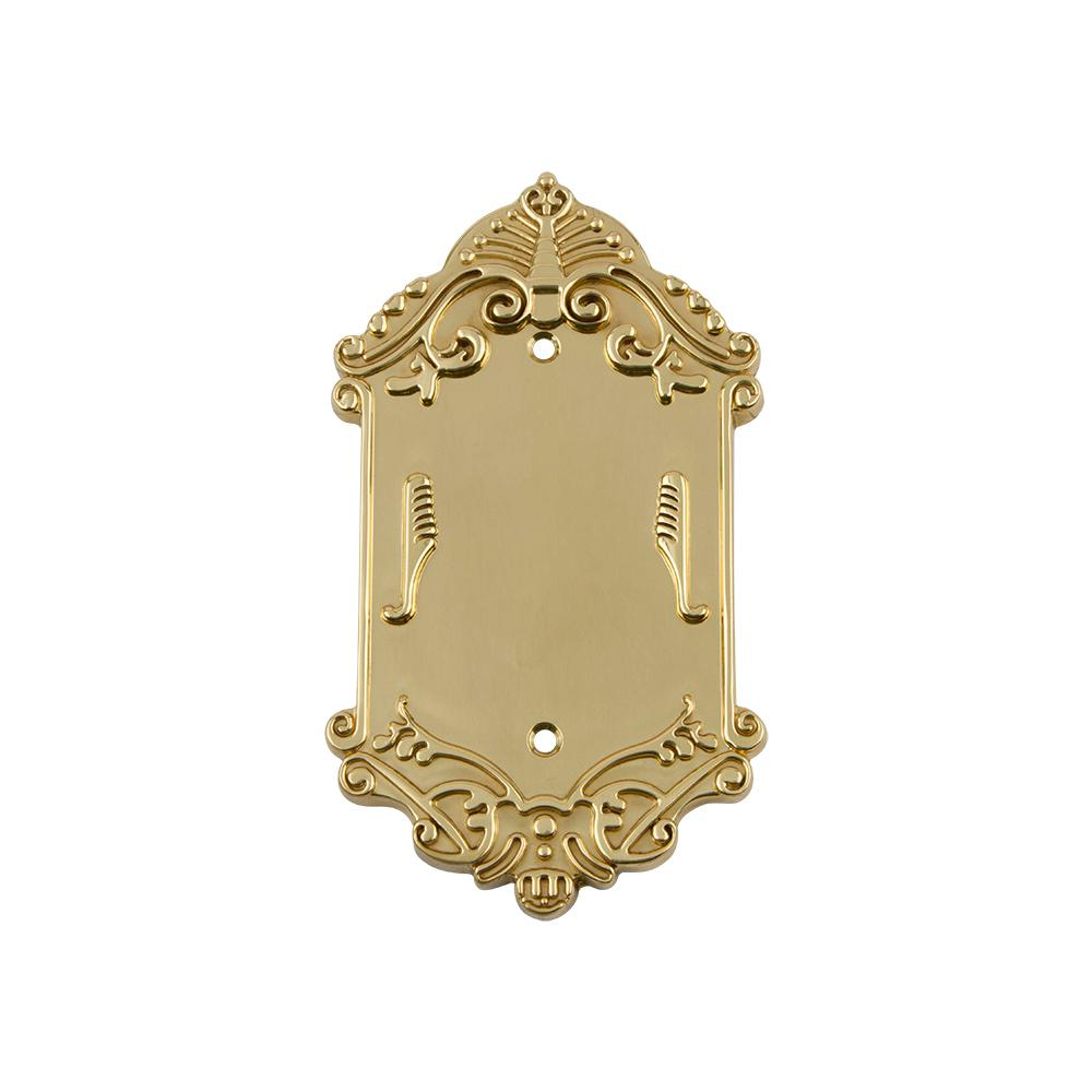 Novelty/Specialty - Blank Wall Plates - Wall Plates - The Home Depot