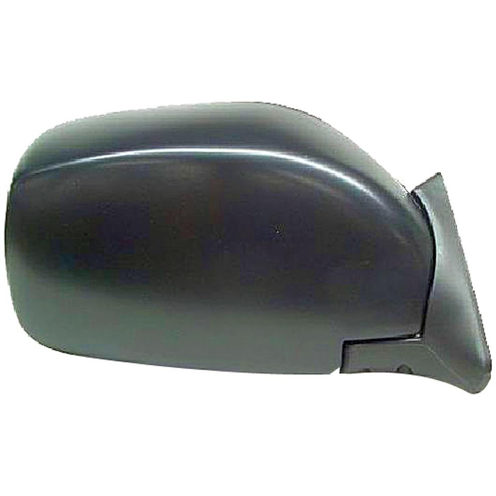 Door Mirror Right Dorman 955-059 fits 90-97 Oldsmobile Cutlass Supreme