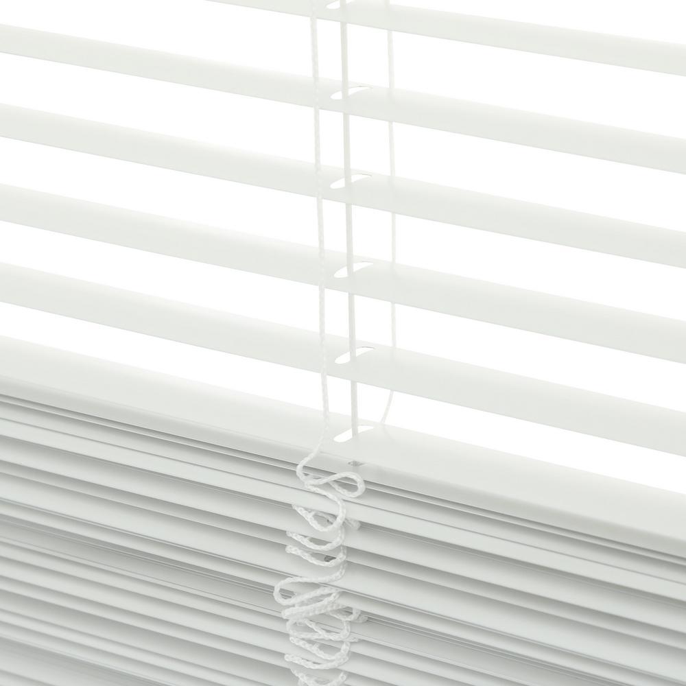 Aluminium Blind Maize Yellow Door Window Blind Aluminium Venetian Window Blind Deco