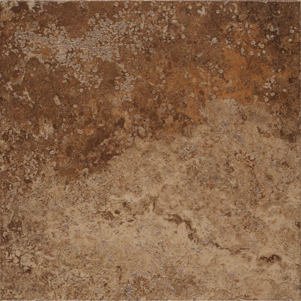 MARAZZI Montagna 6 in. x 6 in. Belluno Porcelain Floor and Wall Tile (9.69 sq. ft. / case)