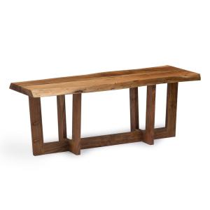Berkshire Natural 48 in. Wide Bench