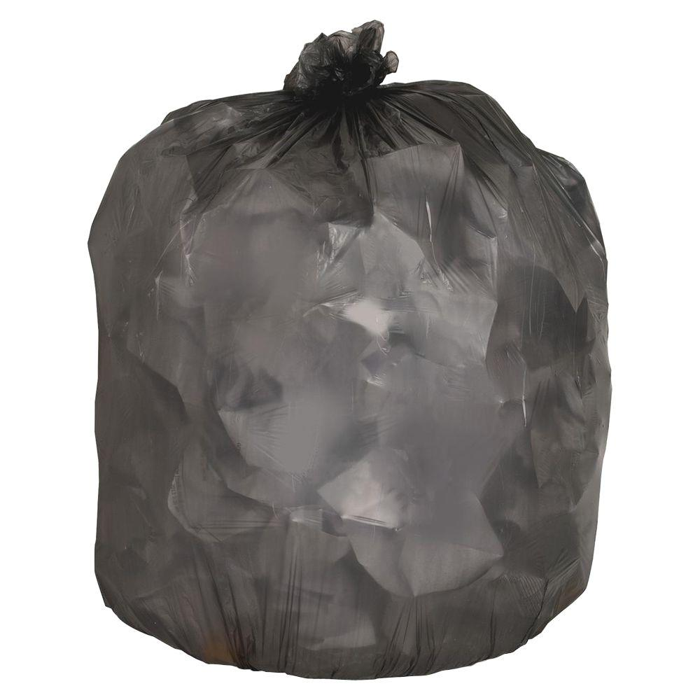 10 Gal. Linear Low-Density Trash Liners (1000-Count)