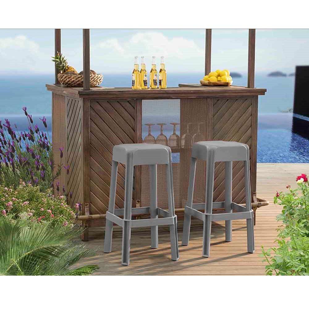 pier one patio furniture patio furniture bar height patio fu