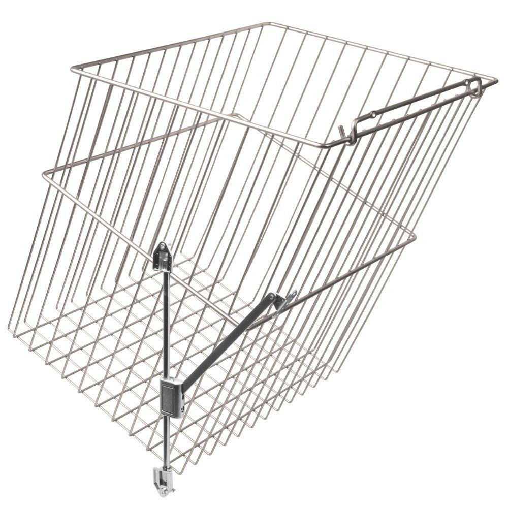 Whitmor Supreme Shelving Collection 31 5 In X 75 In