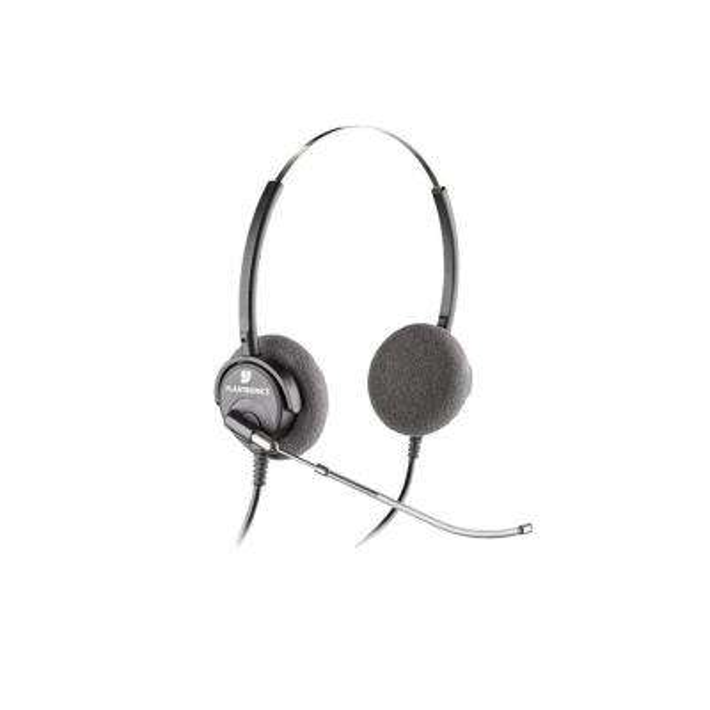 Ear Cushion Convertible and Duoset
