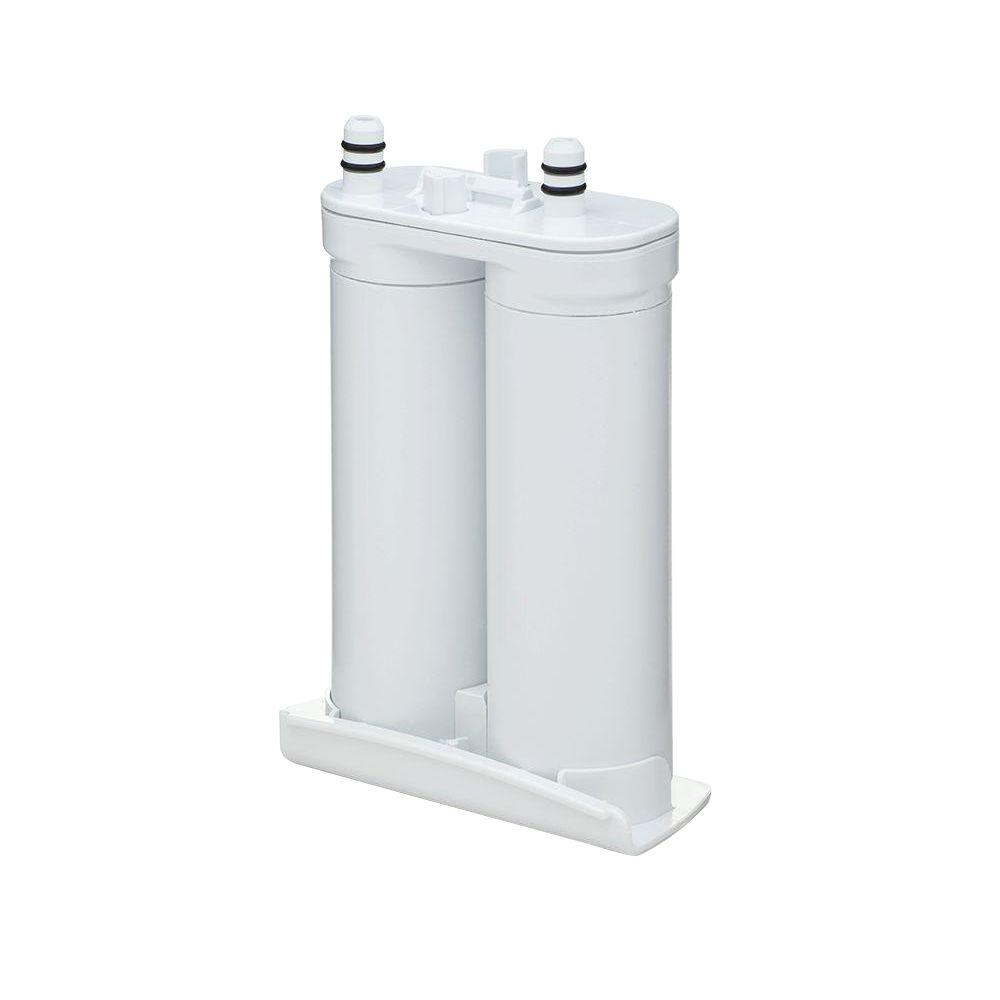 electrolux refrigerator water filter. electrolux icon pureadvantage water filter refrigerator
