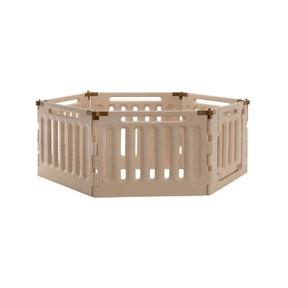 dog pens & gates - dog carriers, houses & kennels - the home depot