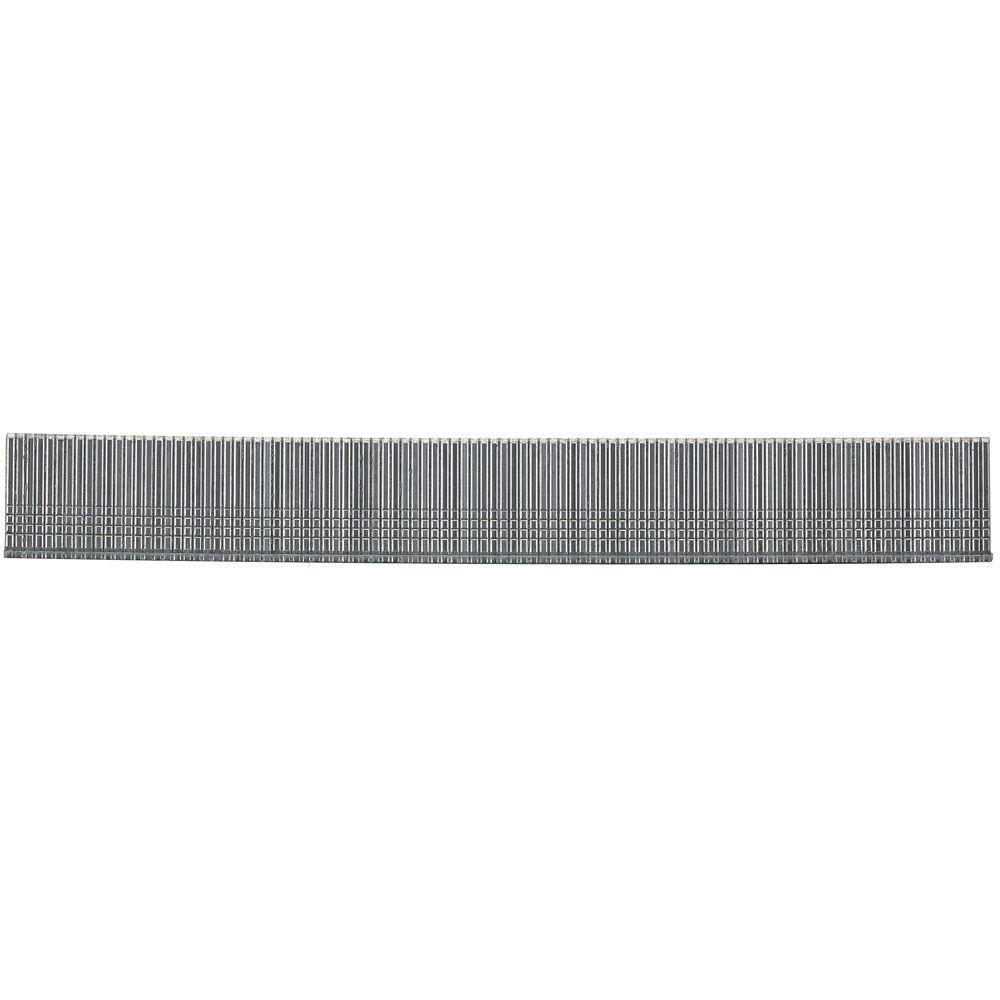 1-1/2 in. x 18-Gauge Brad Nails