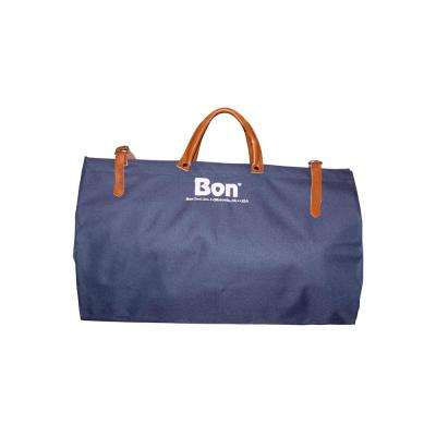 20 in. Nylon Tool Bag