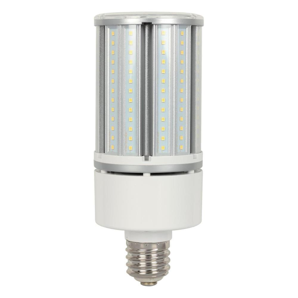 300-Watt Equivalent T30 Corn Cob LED Light Bulb Daylight (1-Bulb)