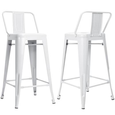 Prime Stackable Bar Stools Kitchen Dining Room Furniture Gmtry Best Dining Table And Chair Ideas Images Gmtryco