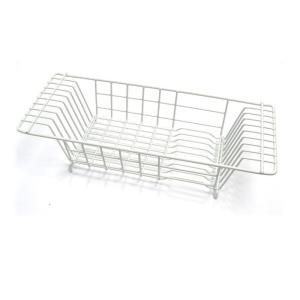 Home Depot Dish Drainer For Kitchen Sink