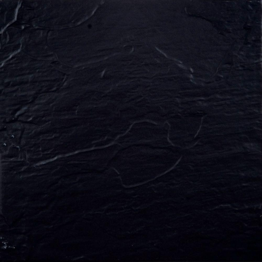 Textured Black 18 In X 18 In Ceramic Floor Tile 154 Sq Ft
