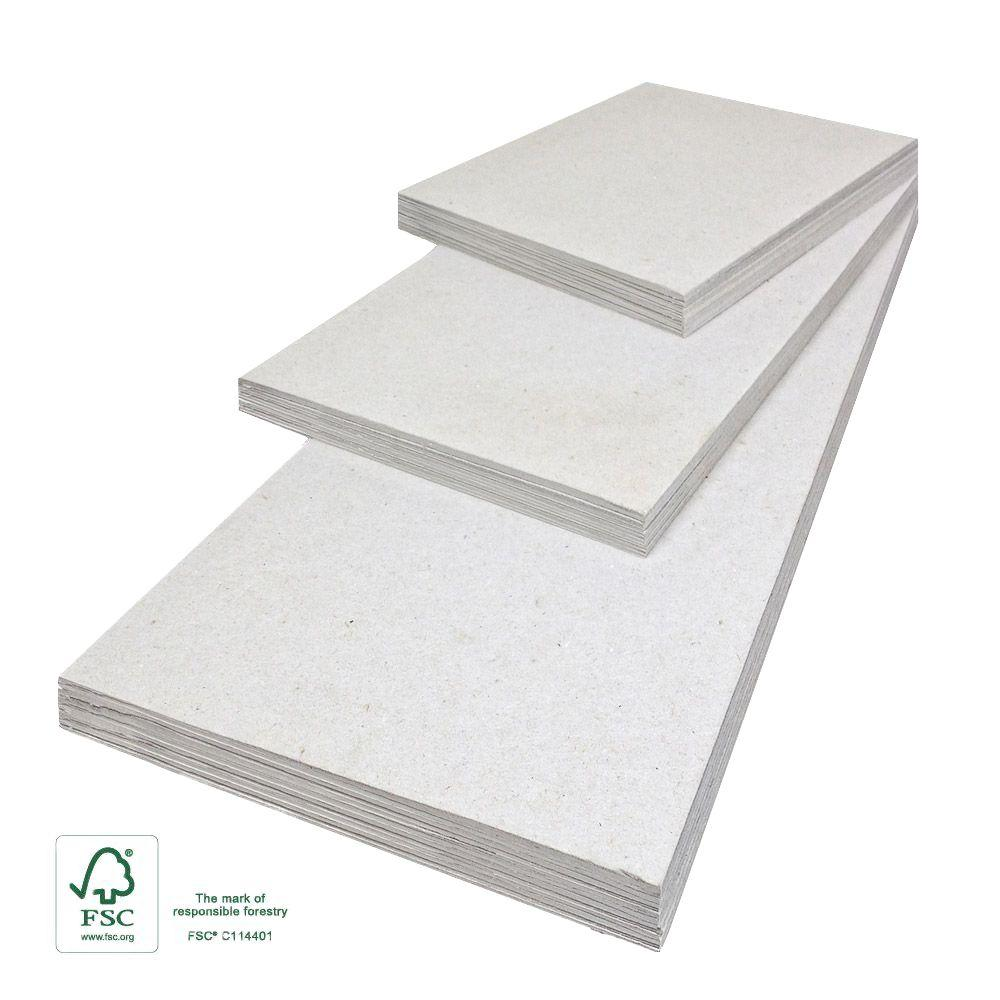 heavyduty temporary floor protection sheet