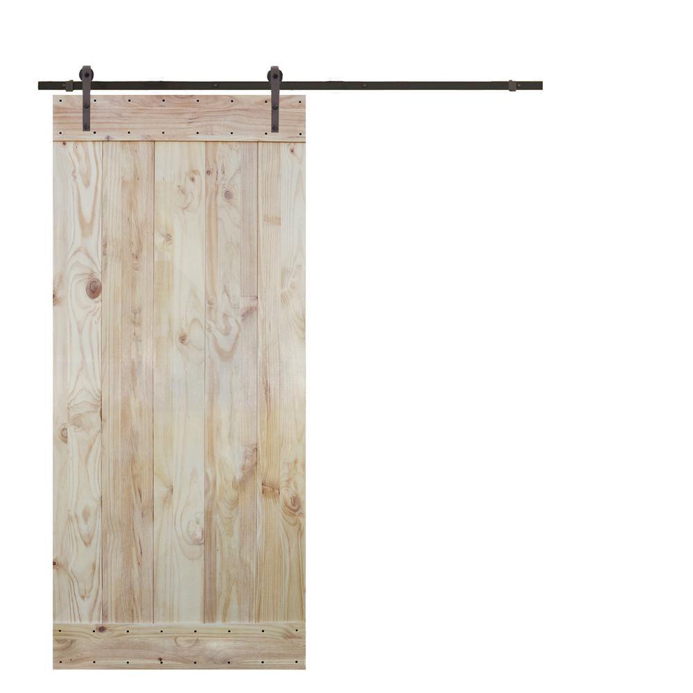 pine plank doors wonderful plank doors wooden plank doors old wooden plank door sc 1 st door. Black Bedroom Furniture Sets. Home Design Ideas