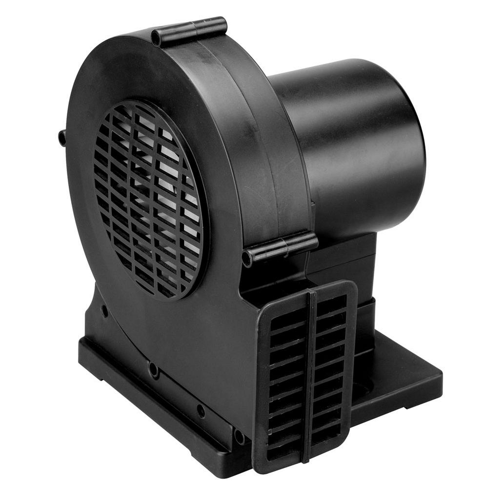 Blower Fans Home : Xpower br c a indoor outdoor inflatable blower air pump