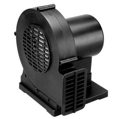BR-2C01A Indoor Outdoor Inflatable Blower Air Pump