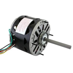 century 1 3 hp blower motor dl1036 the home depot. Black Bedroom Furniture Sets. Home Design Ideas