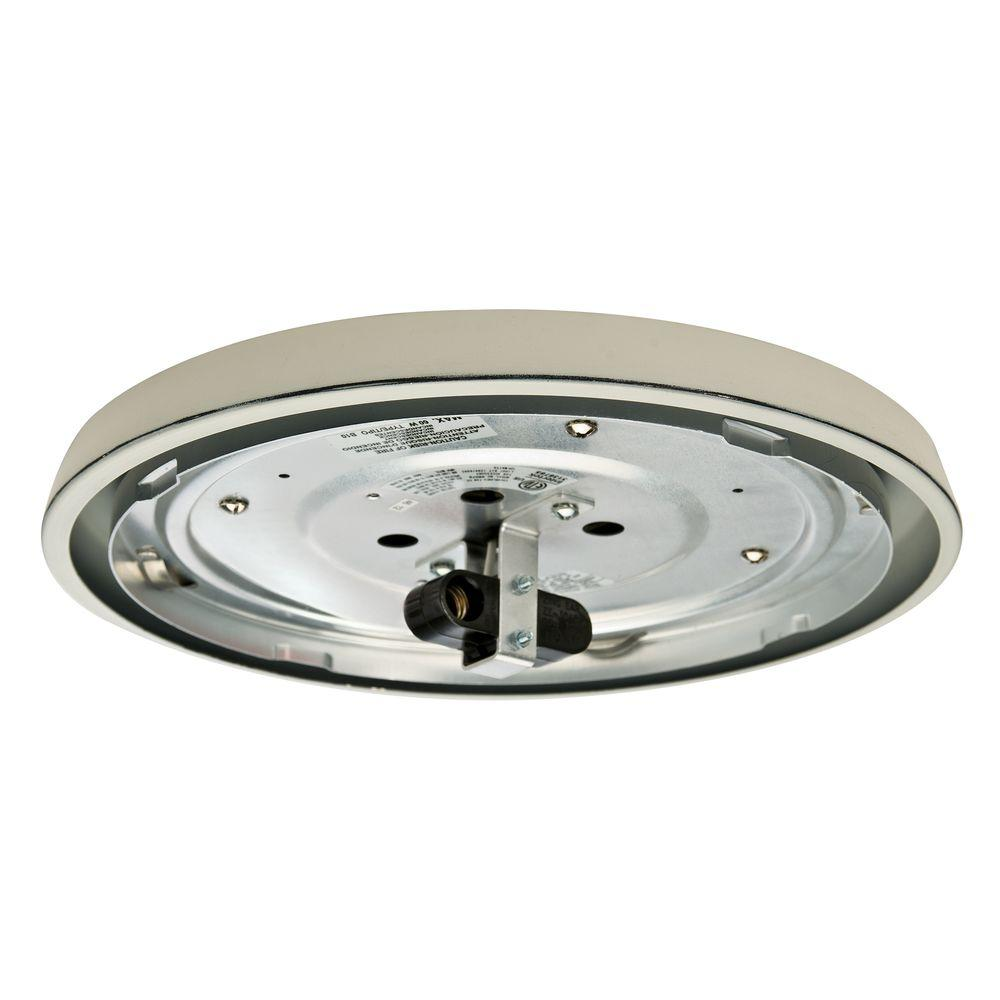 Home Depot Casablance Low Profile Ceiling Fans With Light