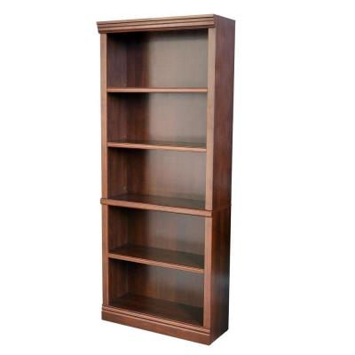 Bookcases Home Office Furniture The