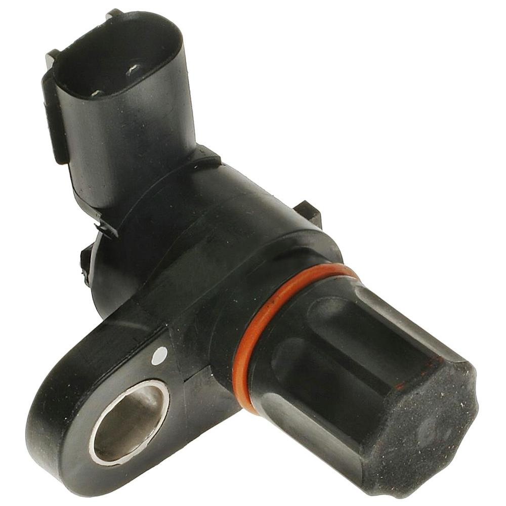 Standard ALS203 ABS Wheel Speed Sensor
