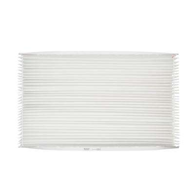 16 in. x 28 in. x 6 in. Pleated Collapsible FPR 7 Air Filter that Fits Aprilaire or Space Gard 2400