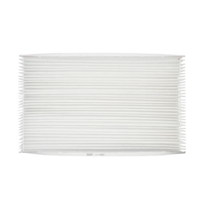 16  x 28  x 6  Pleated Collapsible Air Filter FPR 7