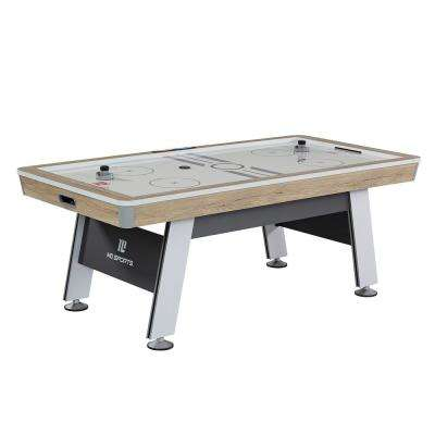 Hinsdale 84 in. Air Powered Hockey Table