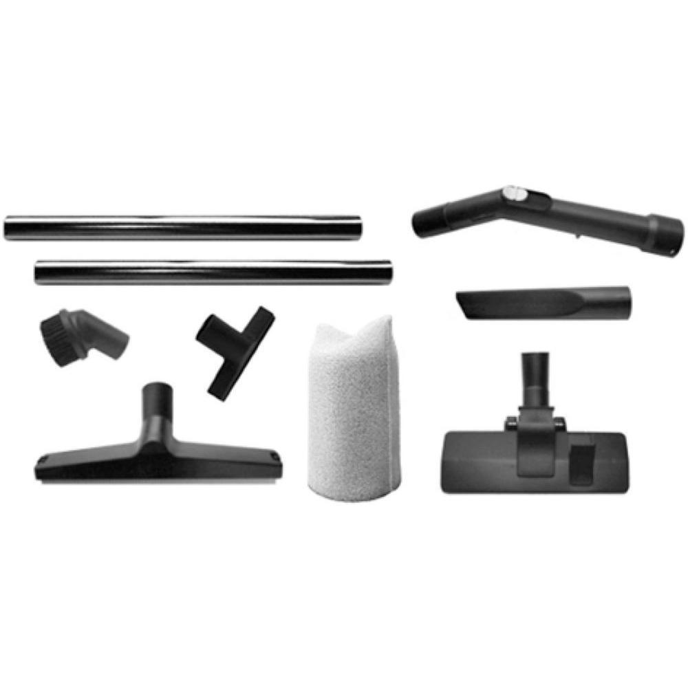 FEIN DW 1 Dry Wet Pickup Kit for Turbo I and II