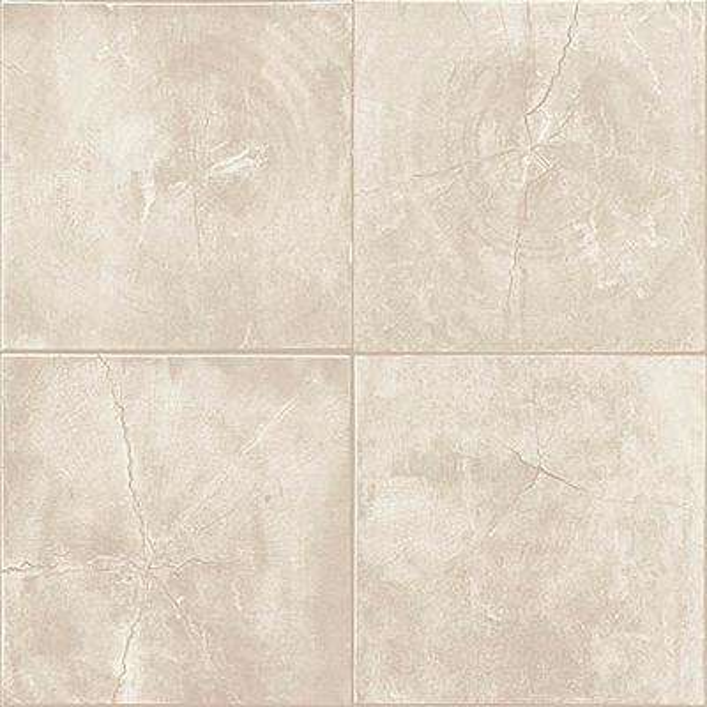 56.4 sq. ft. Daintree Beige Wood Wallpaper