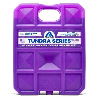 Tundra Series X-Large Container Freezer Pack (Plus 5-Degree F)
