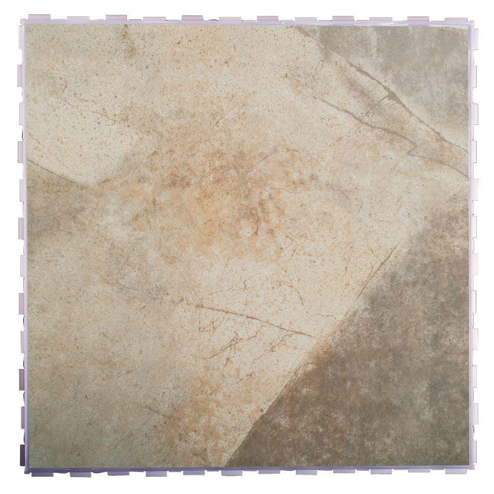Snapstone weathered grey 6 in x 24 in porcelain floor tile 5 sq snapstone weathered grey 6 in x 24 in porcelain floor tile 5 sq ft case 11 034 06 02 the home depot dailygadgetfo Choice Image