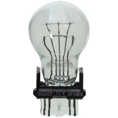 Wagner Lighting Multi Purpose Light Bulb-BP7440NA - The Home Depot