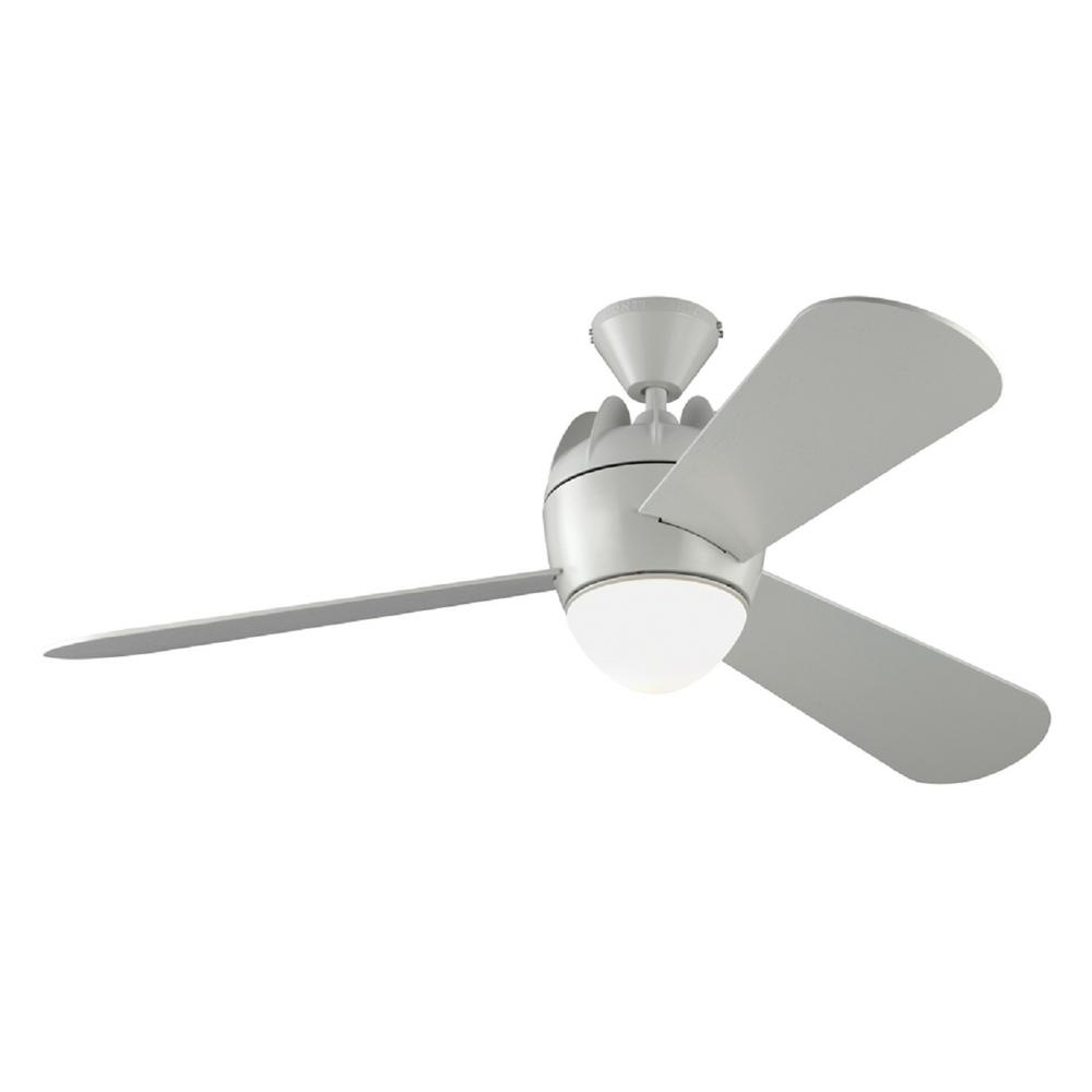 Monte Carlo Avvo 56 In Indoor Grey Ceiling Fan. Table Behind Couch Name. Cottage Flooring. Homemedic. Pet Room. Plug In Hanging Light. Hexagon Tile Bathroom. Concrete Patios. Narrow Buffet
