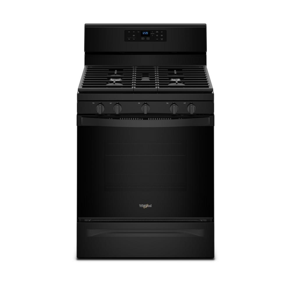 Editors name the best electric ranges, gas ranges, dual-fuel ranges, and.