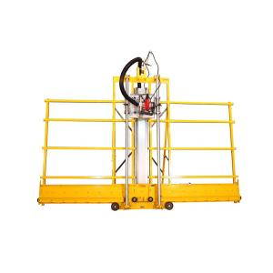 15 Amp Panel Saw by