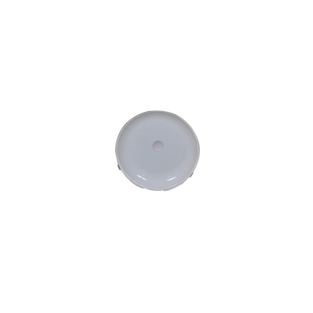 Hawkins 44 in white ceiling fan replacement switch cap 117391037 white ceiling fan replacement switch cap 117391037 the home depot mozeypictures Images
