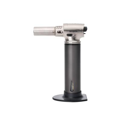 Chef's Tools Aluminum Torch