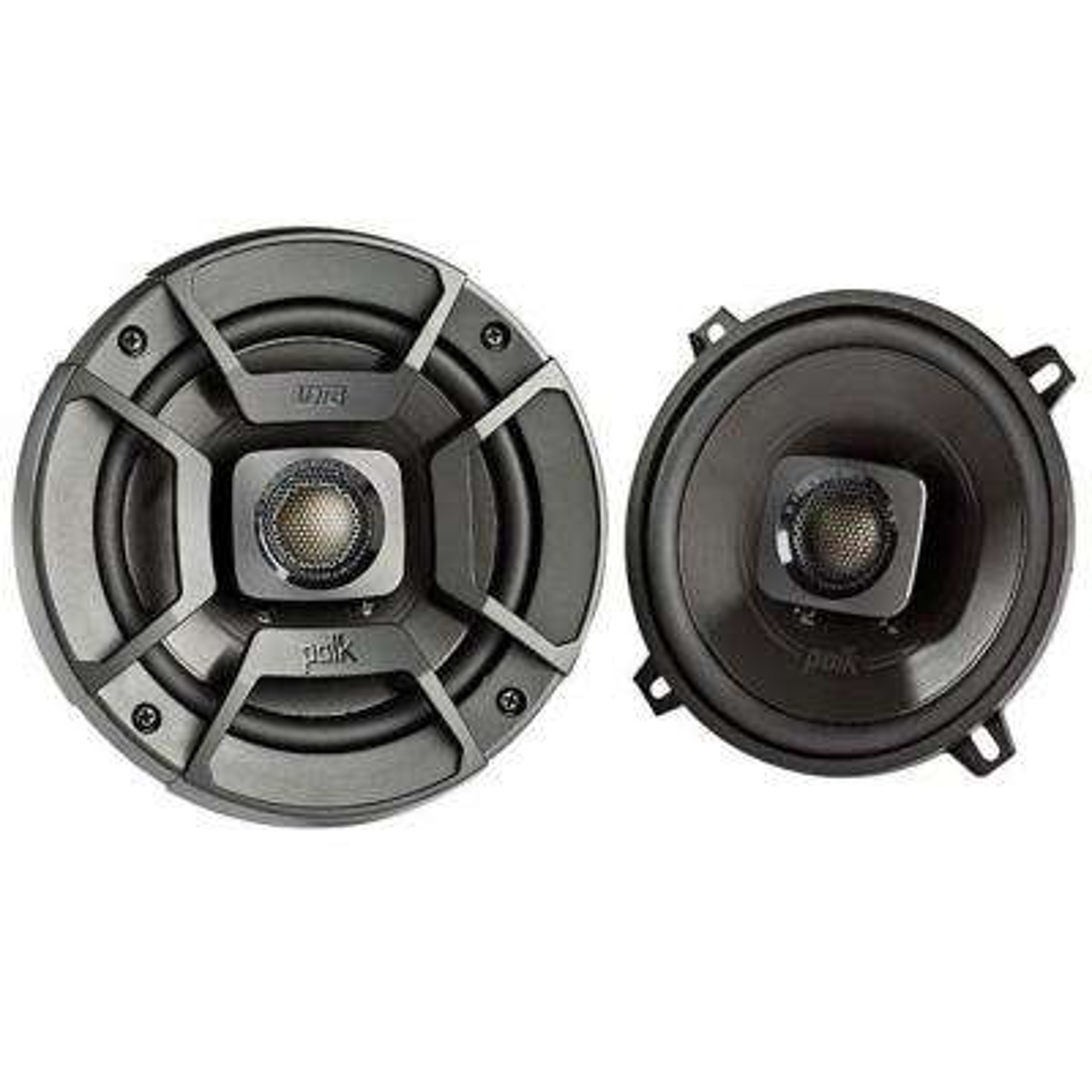 "Ultramarine Dynamic Balance Coaxial Speakers, 6.5"" - Pair"