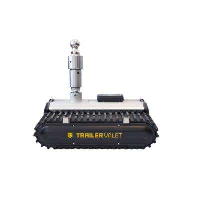 5500 lbs. Trailer Valet Remote Control Mover