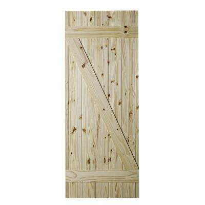 Colonial Elegance Barn Doors Interior Amp Closet Doors
