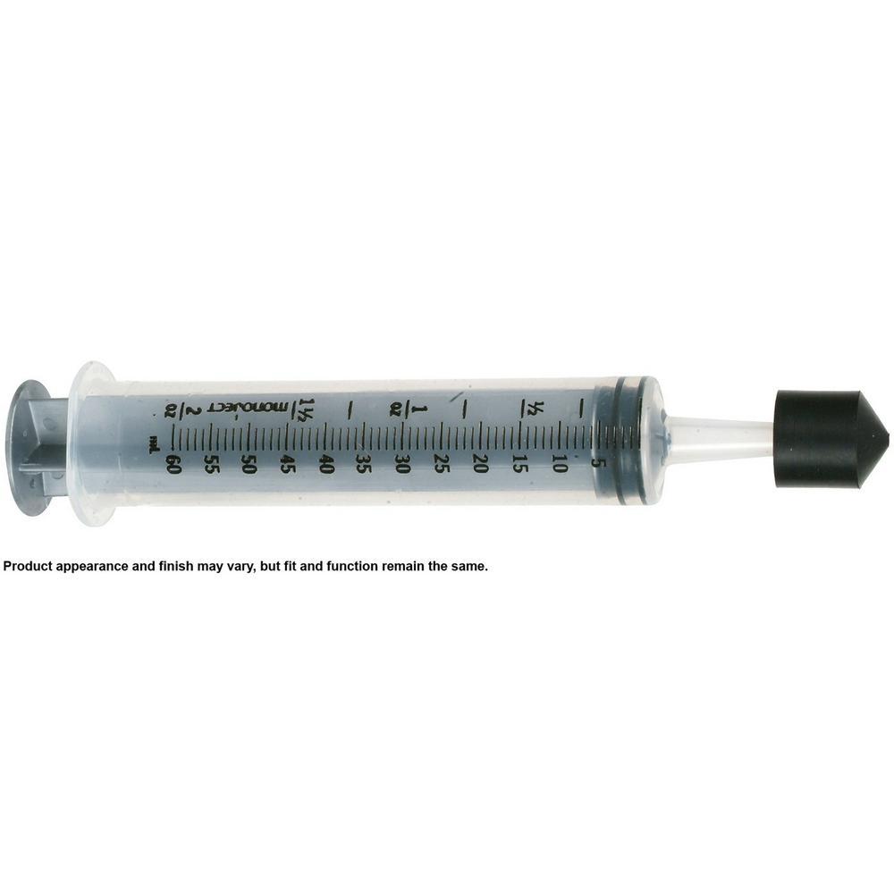 CARDONE Brake Master Cylinder Bleeder Tool