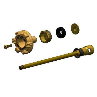 5-Piece Pressure Reducing Valve Repair Kit with 5-7/8 in. Rod