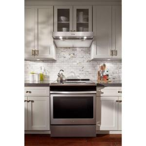 Whirlpool 30 in. Range Hood in Stainless Steel-WVU37UC0FS - The Home on kitchen party gifts, kitchen silver ideas, kitchen bathroom ideas, kitchen hardware ideas, kitchen wood ideas, kitchen camera ideas, kitchen unique ideas, kitchen furniture ideas, kitchen decorating ideas, unique sewing craft ideas, kitchen office ideas, kitchen wine ideas, kitchen gifts for lovers, kitchen hat ideas, kitchen anniversary ideas, kitchen cooking ideas, kitchen tree ideas, kitchen favor ideas, kitchen fruit ideas, kitchen photography ideas,