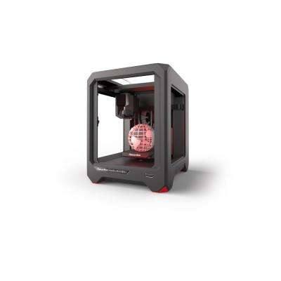 Replicator Mini+ 3D Printer